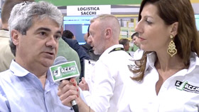 SPS Live - Cliente in fiera