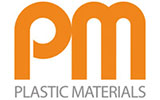 PM Plastic Materials